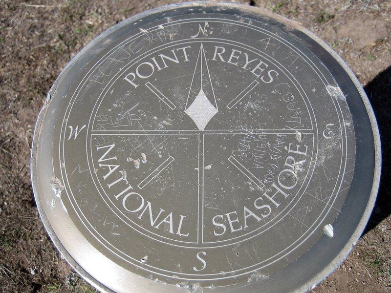 NPS marker