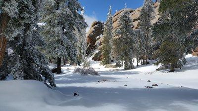 10 Best Hikes in Colorado   REI Co-op Journal