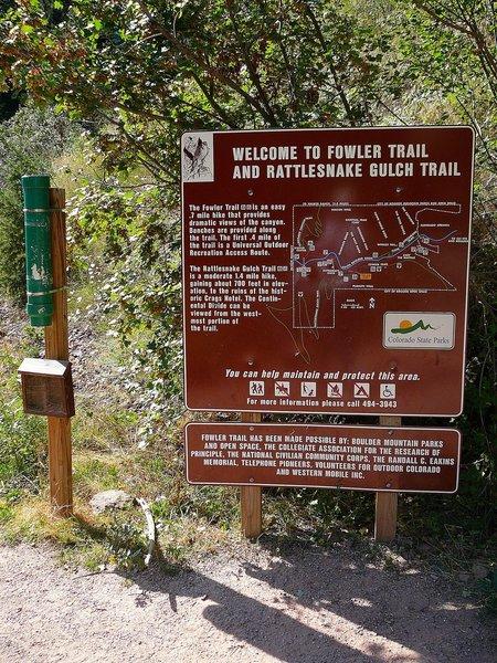 Eldorado Canyon State Park-20
