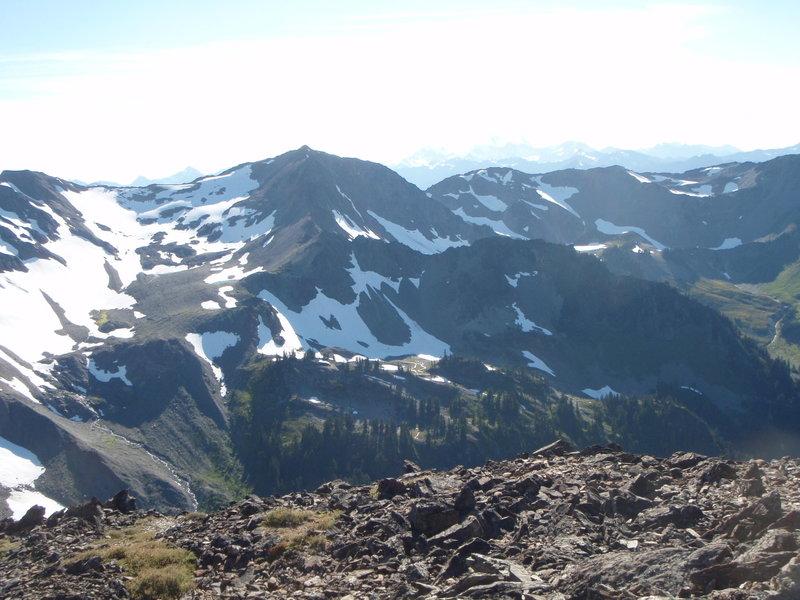 View Grand Ridge