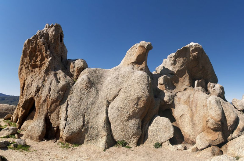 Cool rock formation!!