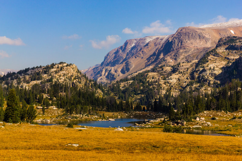 By Flake Lake. with permission from Hobbes7714 Photo Credit: Andrew Wahr  Link: https://twitter.com/WahrAndrew