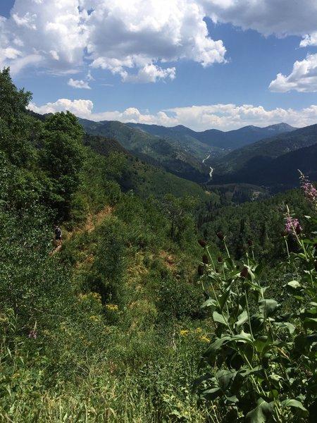 Views - Photo on Aug 2, 2016