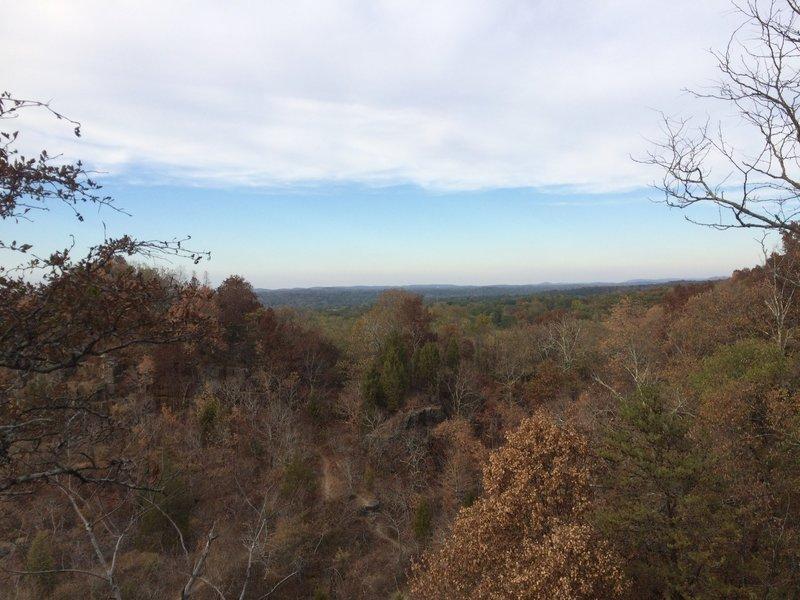 Views.