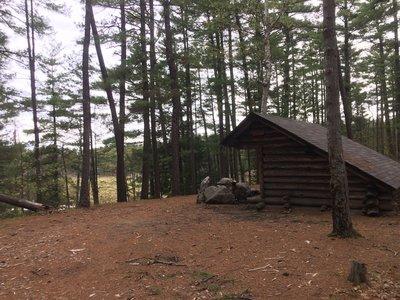 Hiking Trails near Bear Brook State Park on hiking map, bear brook trail race, dogtown gloucester ma bike trail map,