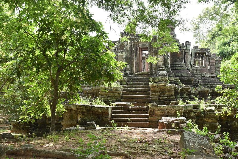 Preah Pithu Y.