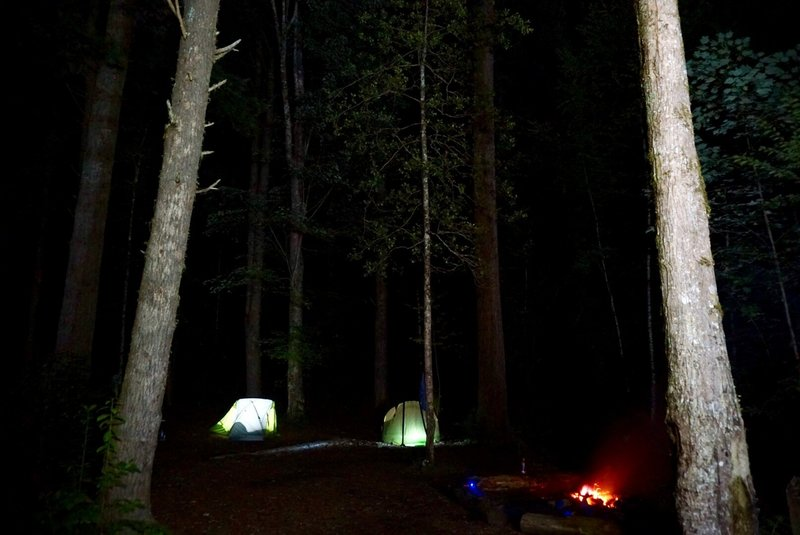 Camp 56