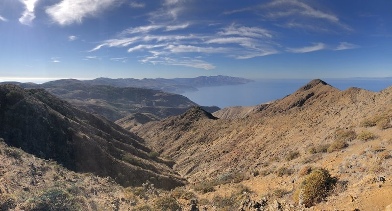 High Mount