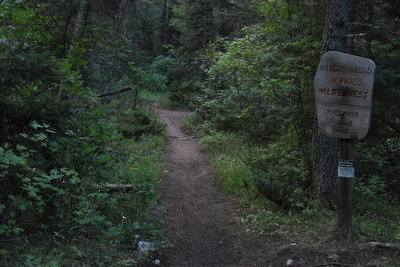 Avalanche Campground, Carbondale, Colorado | REI Camping Project