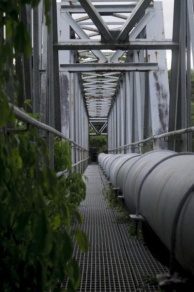Puente La Bellaca