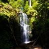 Berry Creek Falls, Big Basin Redwood State Park