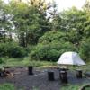 Camp 38