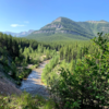 Dolly Varden Creek