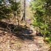 House Rock Trail