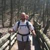 The Cascades Trip