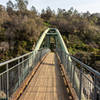 Bridge across the San Joaquin River