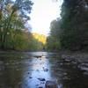 Skippack Creek