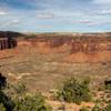 Upper Trail Canyon