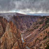 U.S. Route 50 Black Canyon of the Gunnison