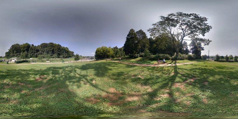 Concord Park