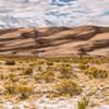 Colorado Great Sand Dunes NP