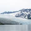 Aialik Glacier, Kenai Fjords National Park