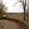 Heritage Trail: Sunset Point