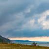 Lake Superior Coast - Grand Marais, Michigan