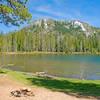 Ceder Lake
