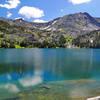 Pine Creek Lake