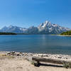 Colter Bay