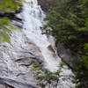 Arethusa-Ripley Falls Trail