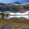 Anona Lake