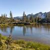 Noname Lake