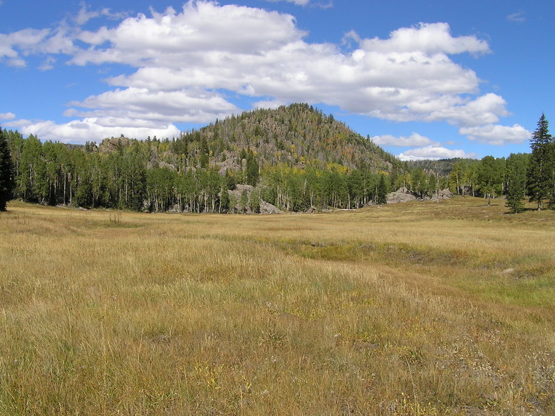 Whipple Valley (09-25-2011)