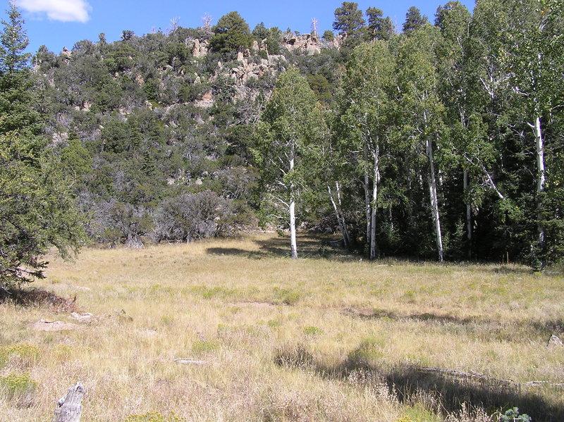 Jodes Flat (09-26-2011)