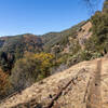 West Side Railroad Trail