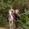 Guana Reserve, Ponte Vedra, Florida 11-21-15