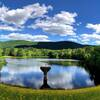 Neel Lake