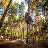 BMX Mont-Arthabaska