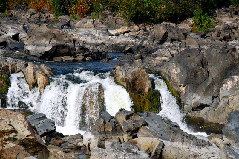 Great Falls.