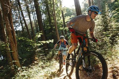 9323197f101 Mountain Bike Trails near Vermont