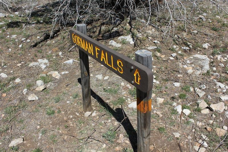 Colorado Bend 12