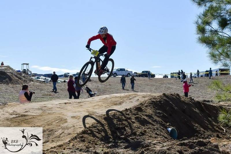 Jumping into the superberm.