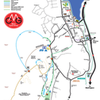Porirua Community Map