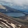 Sev lakes