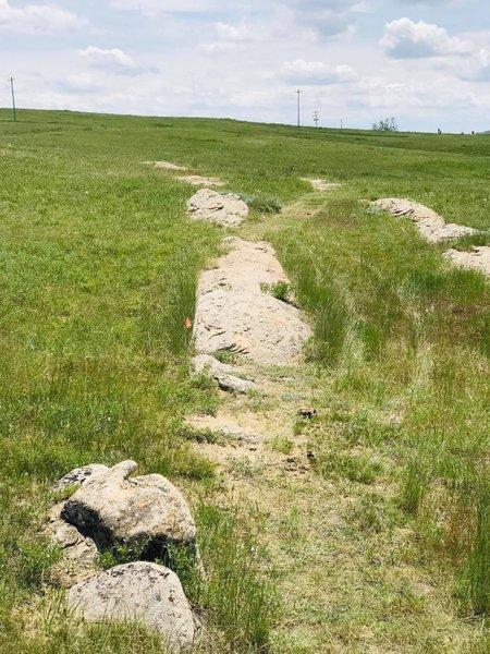 Rock Valley