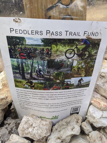 https://www.gofundme.com/f/peddlers-pass-trail-fund