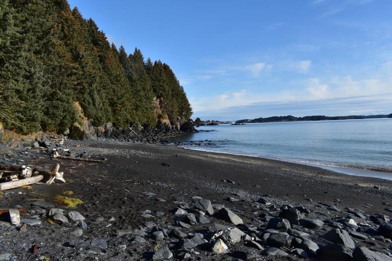 Nourth beach