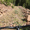 Marmot Trail